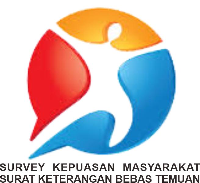 https://skm.kebumenkab.go.id/Survey?id_unit_kerja=6423-0500-1200&id_layanan=55