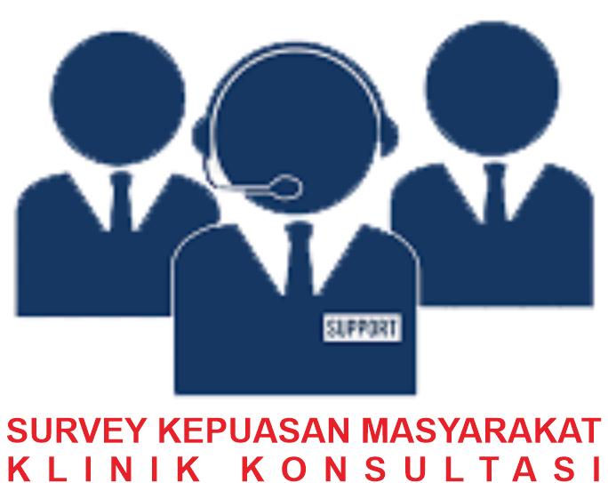 https://skm.kebumenkab.go.id/Survey?id_unit_kerja=6423-0500-1200&id_layanan=60